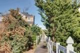 25313 Sea Isle Hills Drive - Photo 7