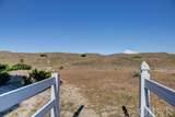 25313 Sea Isle Hills Drive - Photo 8