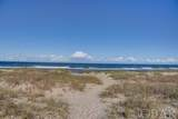25313 Sea Isle Hills Drive - Photo 9