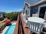 620 Ocean Front Arch - Photo 24