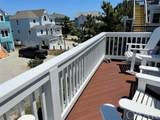 620 Ocean Front Arch - Photo 25