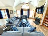 620 Ocean Front Arch - Photo 5