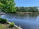 4013 Tarkle Ridge Drive - Photo 10