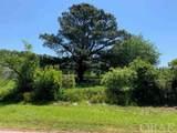 4013 Tarkle Ridge Drive - Photo 12