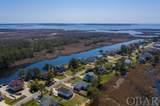 4013 Tarkle Ridge Drive - Photo 16