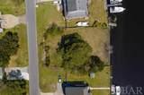 4013 Tarkle Ridge Drive - Photo 18