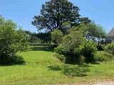4013 Tarkle Ridge Drive - Photo 2