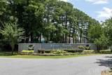 4013 Tarkle Ridge Drive - Photo 20