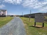 4013 Tarkle Ridge Drive - Photo 26