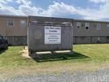 4013 Tarkle Ridge Drive - Photo 27