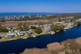 4013 Tarkle Ridge Drive - Photo 6