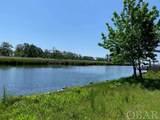 4013 Tarkle Ridge Drive - Photo 8