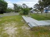 26 Creek Road - Photo 3
