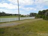 26 Creek Road - Photo 5