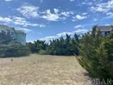 25274 Sea Vista Drive - Photo 1