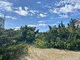 25274 Sea Vista Drive - Photo 2