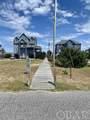 25274 Sea Vista Drive - Photo 3