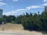 25274 Sea Vista Drive - Photo 4