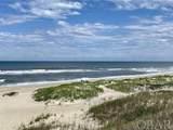 25274 Sea Vista Drive - Photo 5