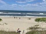 25274 Sea Vista Drive - Photo 6