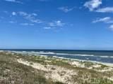 25274 Sea Vista Drive - Photo 7