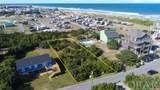 25247 Wimble Shores North - Photo 4