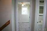 100 Indian Kettle Road - Photo 23