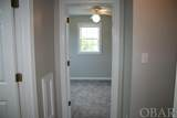 100 Indian Kettle Road - Photo 27