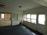 1301 Arrowhead Trail - Photo 17