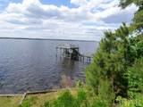 1301 Arrowhead Trail - Photo 22