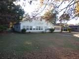 1301 Arrowhead Trail - Photo 6