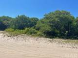 2136 Sandpiper Road - Photo 4