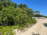 2136 Sandpiper Road - Photo 9