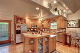 5108 The Woods Road - Photo 10