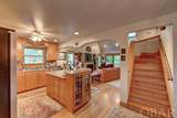 5108 The Woods Road - Photo 11