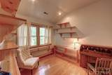 5108 The Woods Road - Photo 13