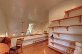 5108 The Woods Road - Photo 14