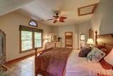 5108 The Woods Road - Photo 15