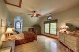 5108 The Woods Road - Photo 18