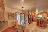 5108 The Woods Road - Photo 19