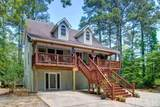 5108 The Woods Road - Photo 2
