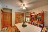 5108 The Woods Road - Photo 20