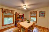 5108 The Woods Road - Photo 21