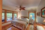5108 The Woods Road - Photo 22