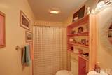5108 The Woods Road - Photo 23