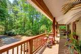 5108 The Woods Road - Photo 24