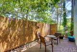 5108 The Woods Road - Photo 25