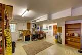5108 The Woods Road - Photo 26