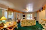 5108 The Woods Road - Photo 27