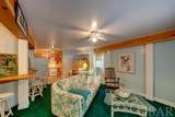 5108 The Woods Road - Photo 28